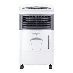 15L Evaporative Air Cooler