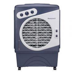 60L Evaporative Air Cooler