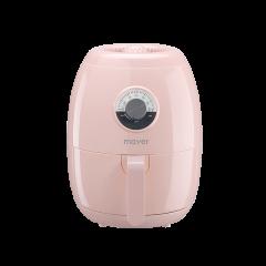 3L Air Fryer-Pink